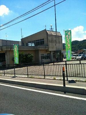nishikawa-2.jpg