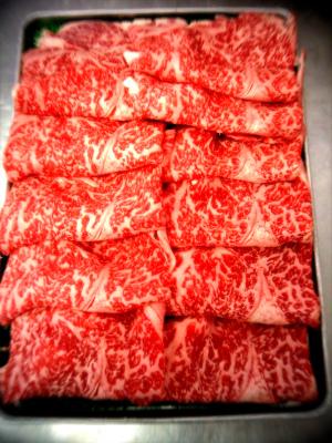 beef-rous-srice.jpg