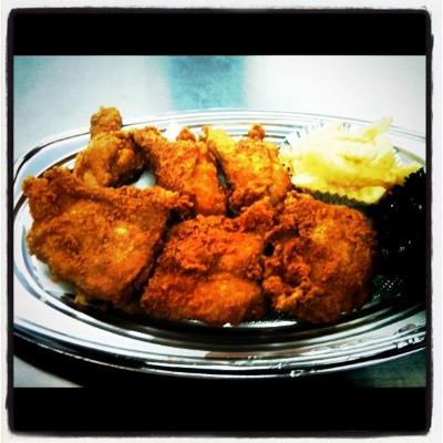 chiken-2.jpg
